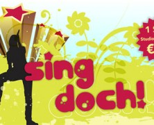 Singdoch