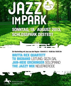 MT-Jazz
